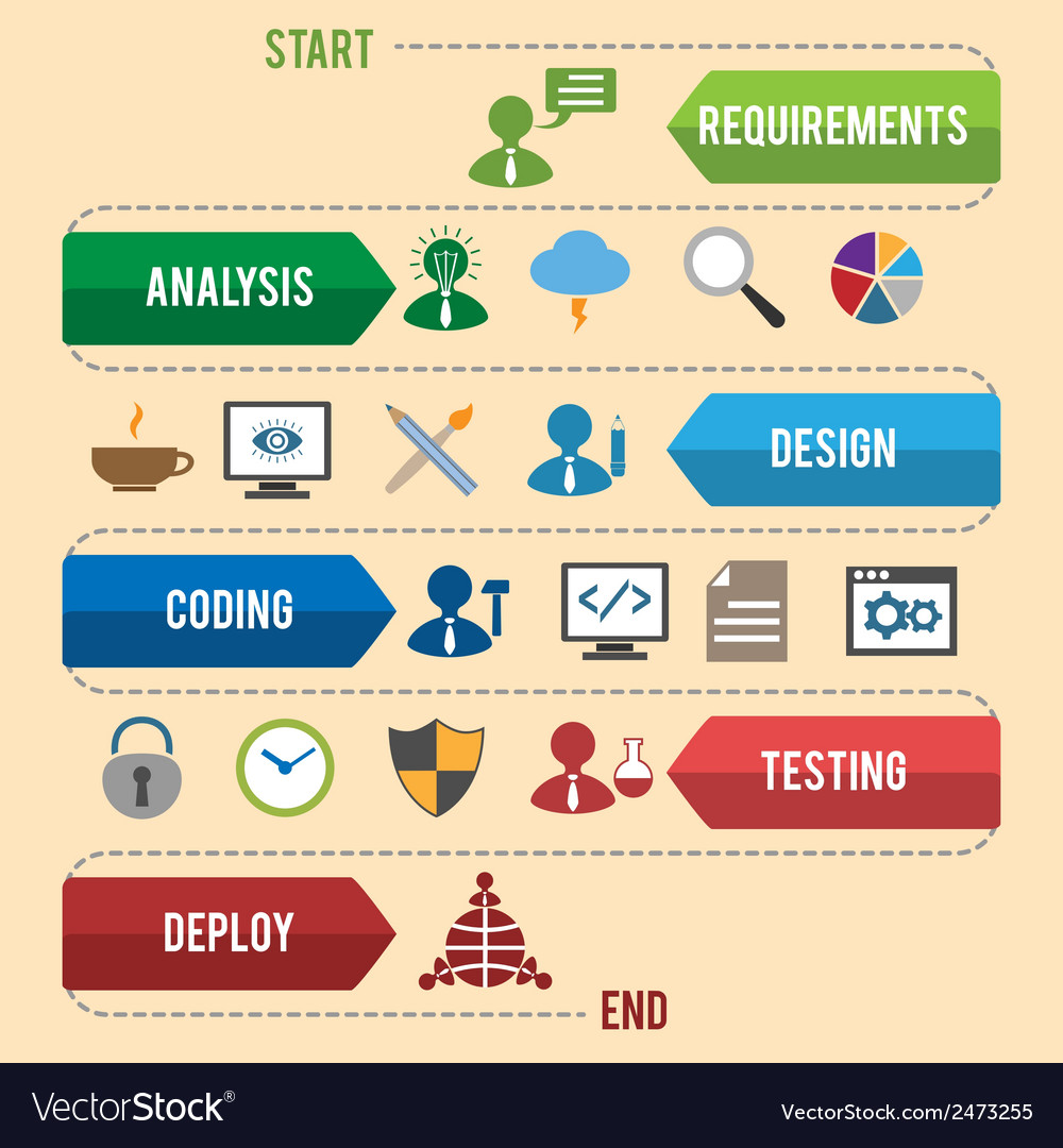 download infographic software