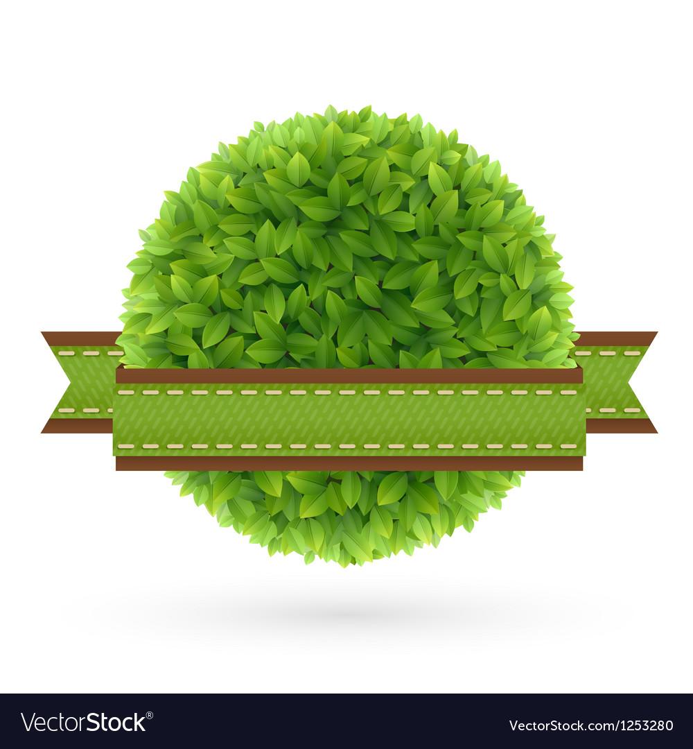 Foliage lable2