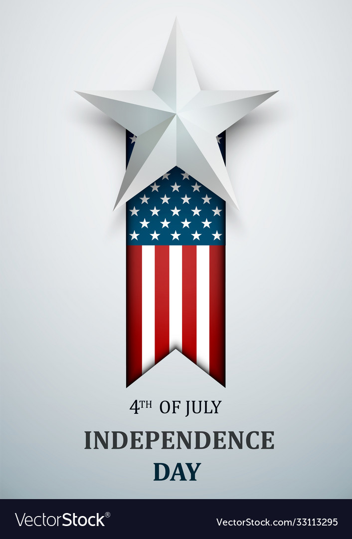 Happy 4th july usa independence day fourth of
