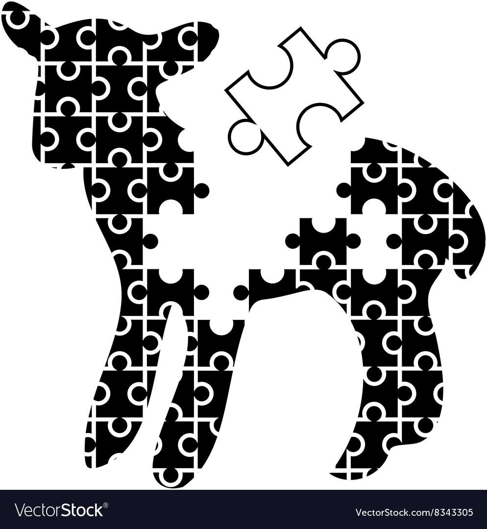 Puzzle-Lamb-380x400