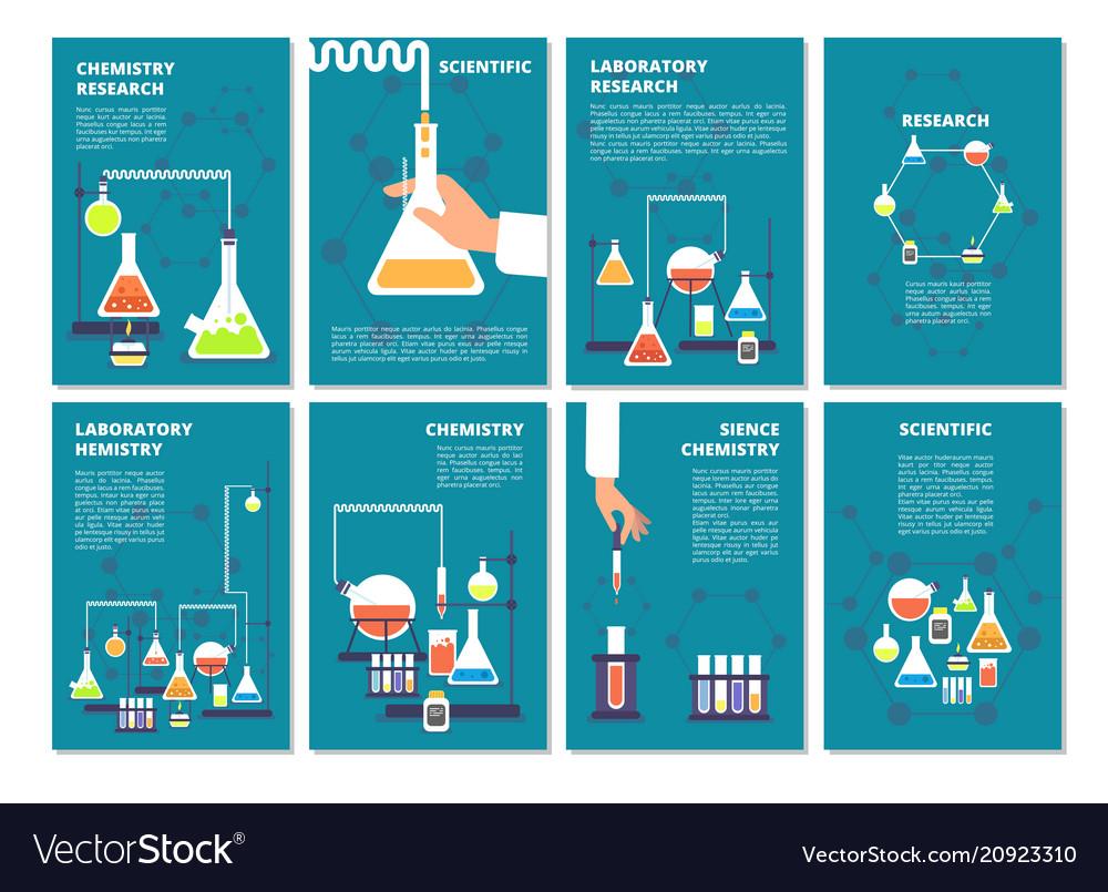 Chemistry laboratory testing pharmacy processing