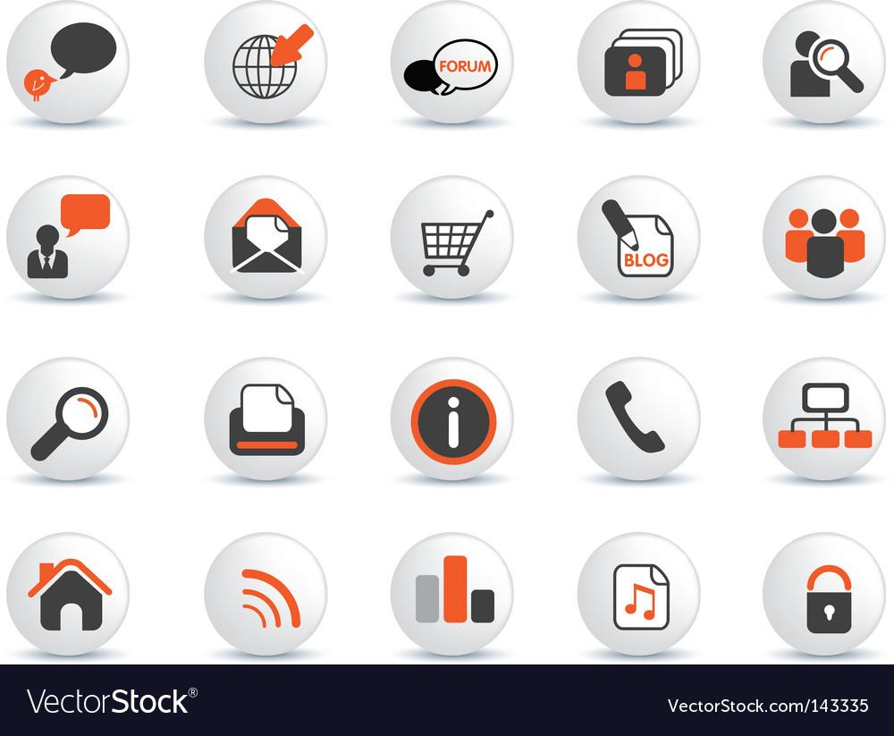 facebook like logo. Facebook+like+icon+vector