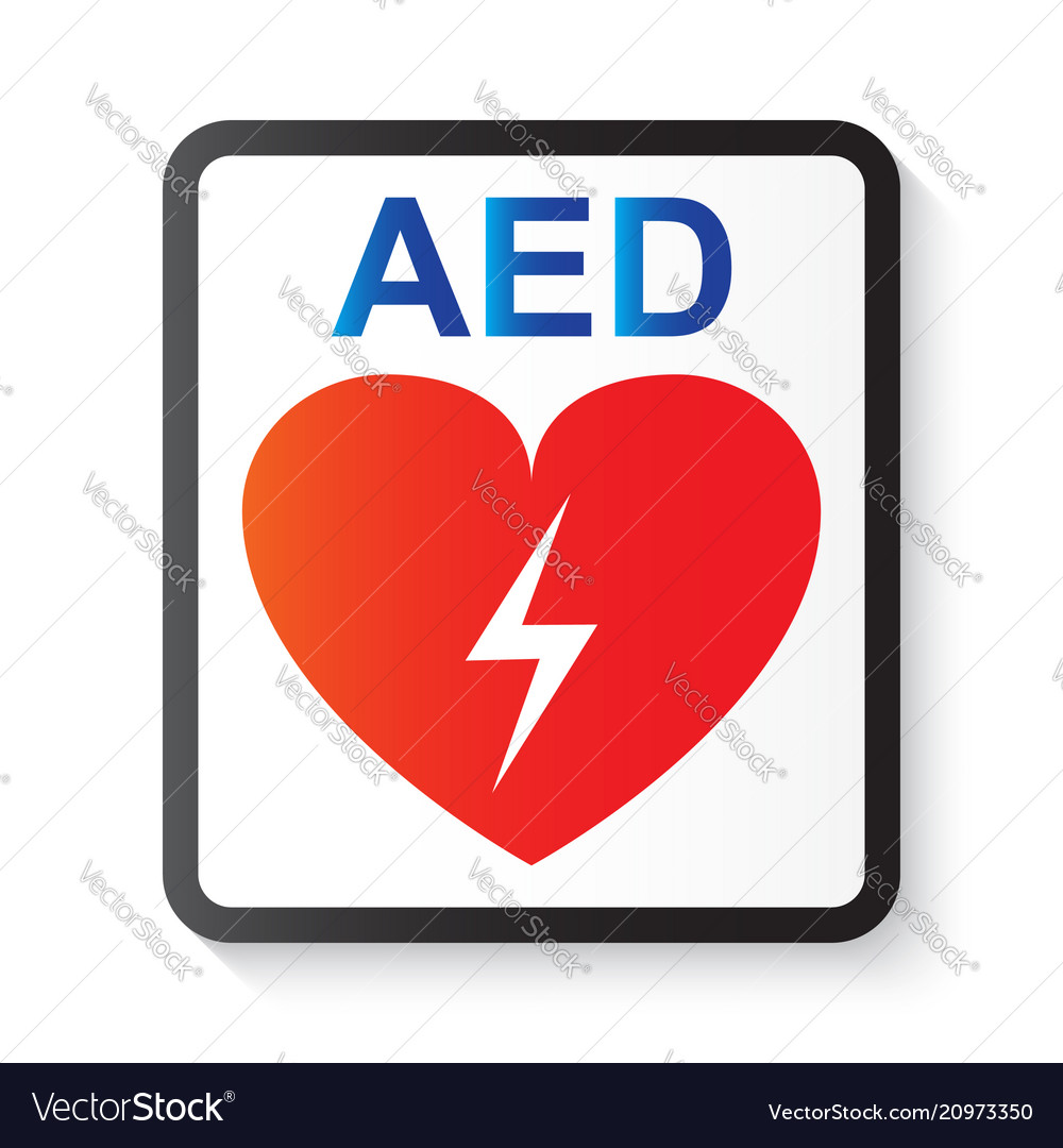 AED: Automated External Defibrillation