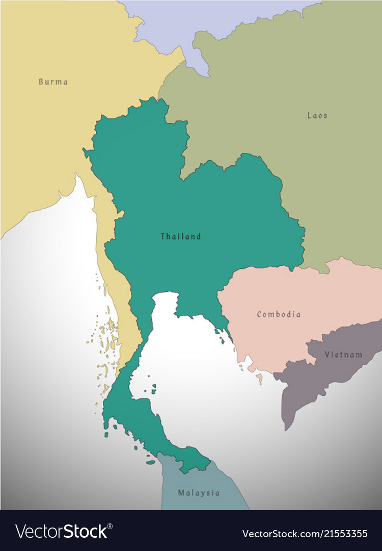 Map of thailand administrative Map Of Thailan on map of sudan, map of namibia, map of bahrain, map of thaddeus, map of algeria, map of indonesia, map of thailand, map of hungary, map of thaiand, map of ethiopia, map of thaland, map of uzbekistan, map of armenia, map of pakistan, map of togo, map of mongolia, map of australia with cities, map of morocco, map of zambia, map of philippines,