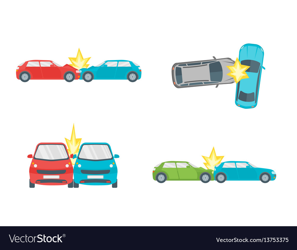 Image Result For Car Insurance Images Stock Photos Vectors Shutterstock
