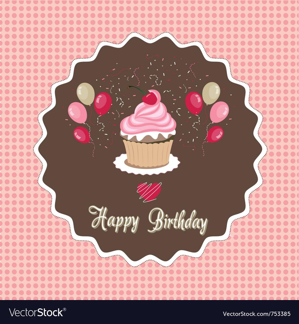 Birthday Cards Ideas birthday card editing photo – Birthday Card Editing Photo
