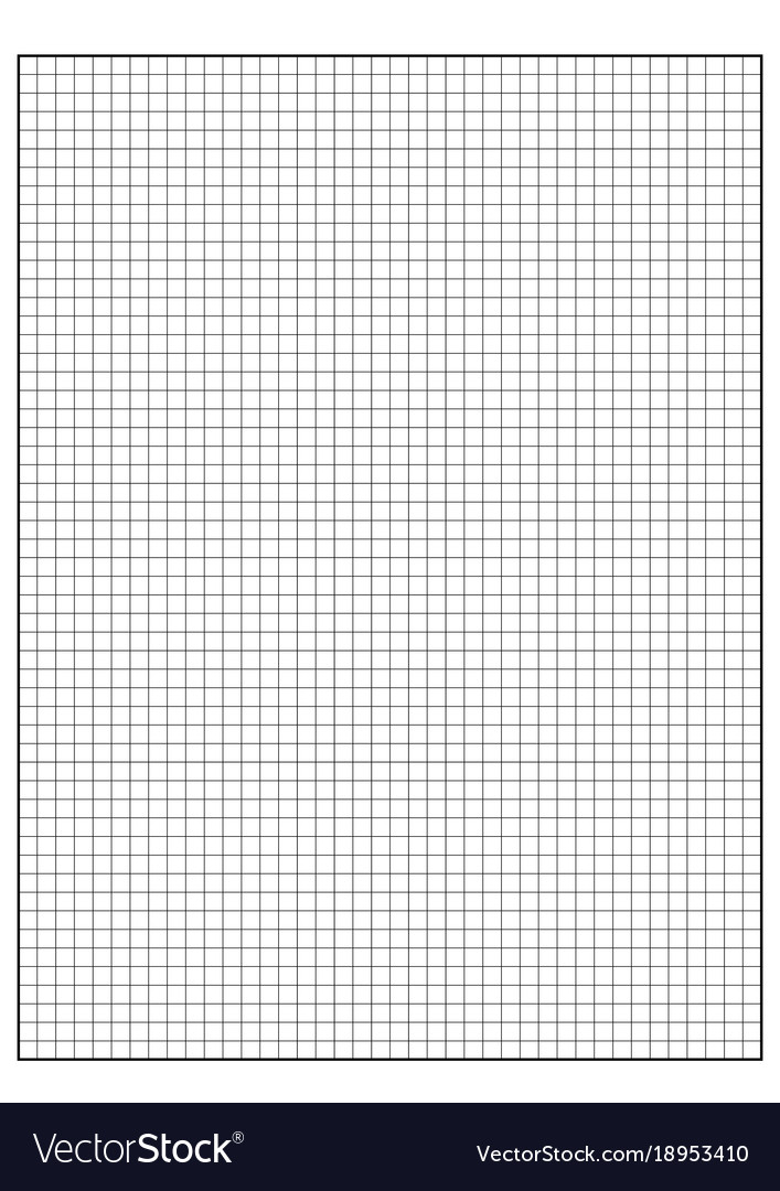 printable line graph paper