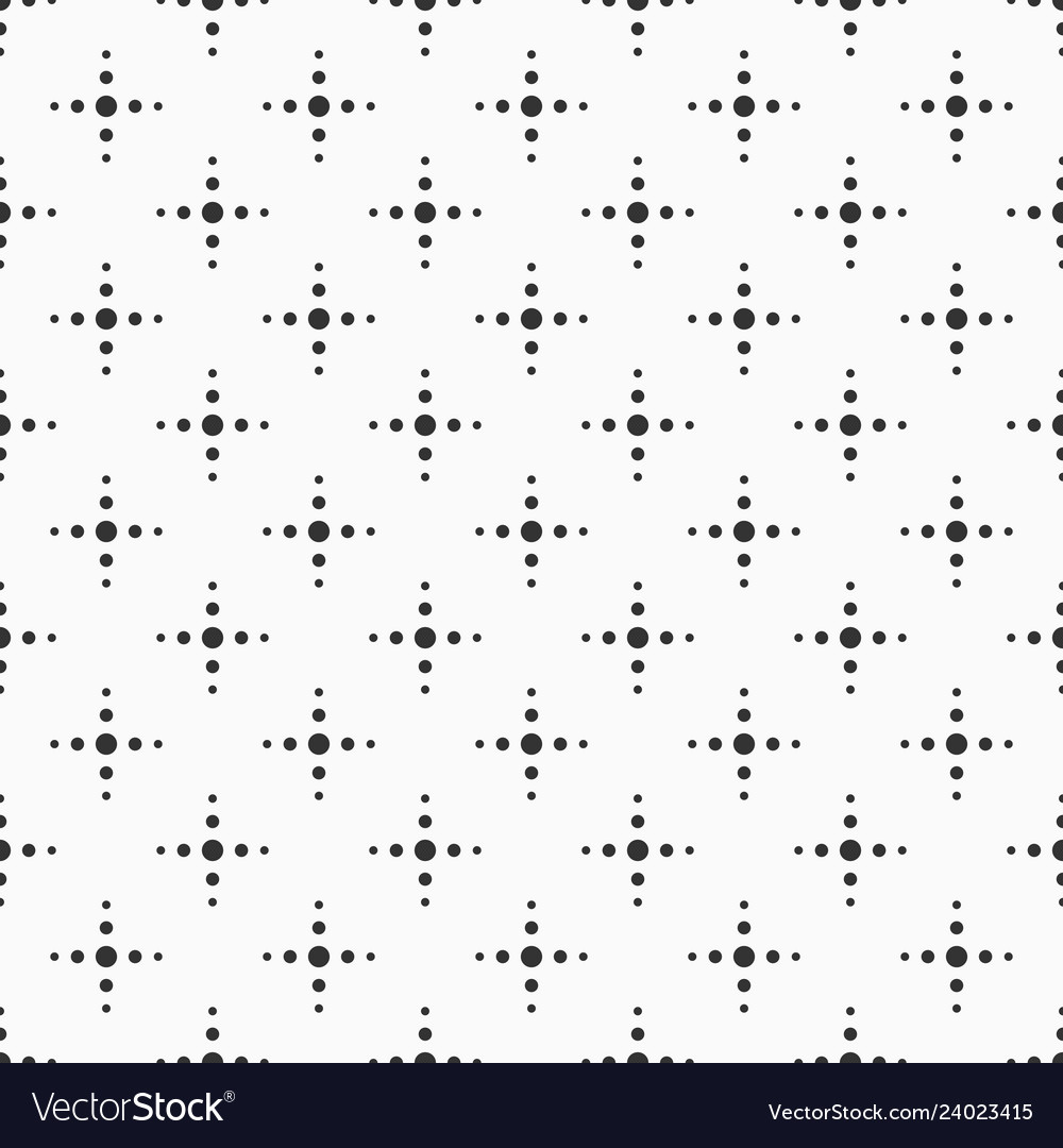 Abstract seamless pattern regularly repeating