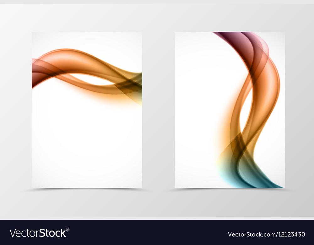 1610 072 vector image