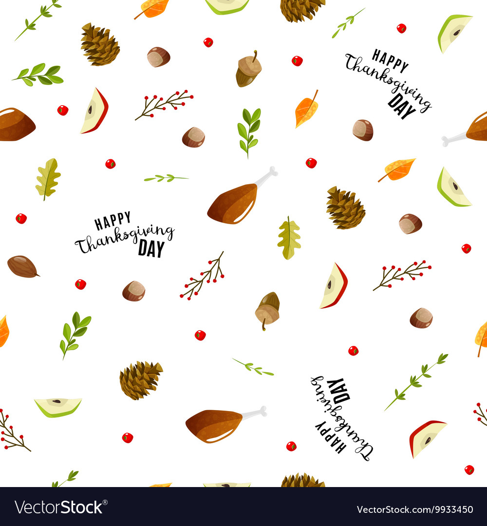 Happy thanksgiving pa