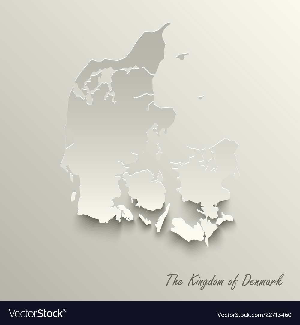 Abstract design map the kingdom of denmark on russian federation map, united arab emirates map, republic of mexico map, people's republic of china map, commonwealth of dominica map, republic of turkey map, republic of maldives map, republic of nauru map, republic of cyprus map, khmer kingdom map, bosnia and herzegovina map, republic of moldova map, united kingdom map, state of israel map, republic of croatia map, antigua and barbuda map, republic of korea map, state of new mexico map, republic of kenya map,