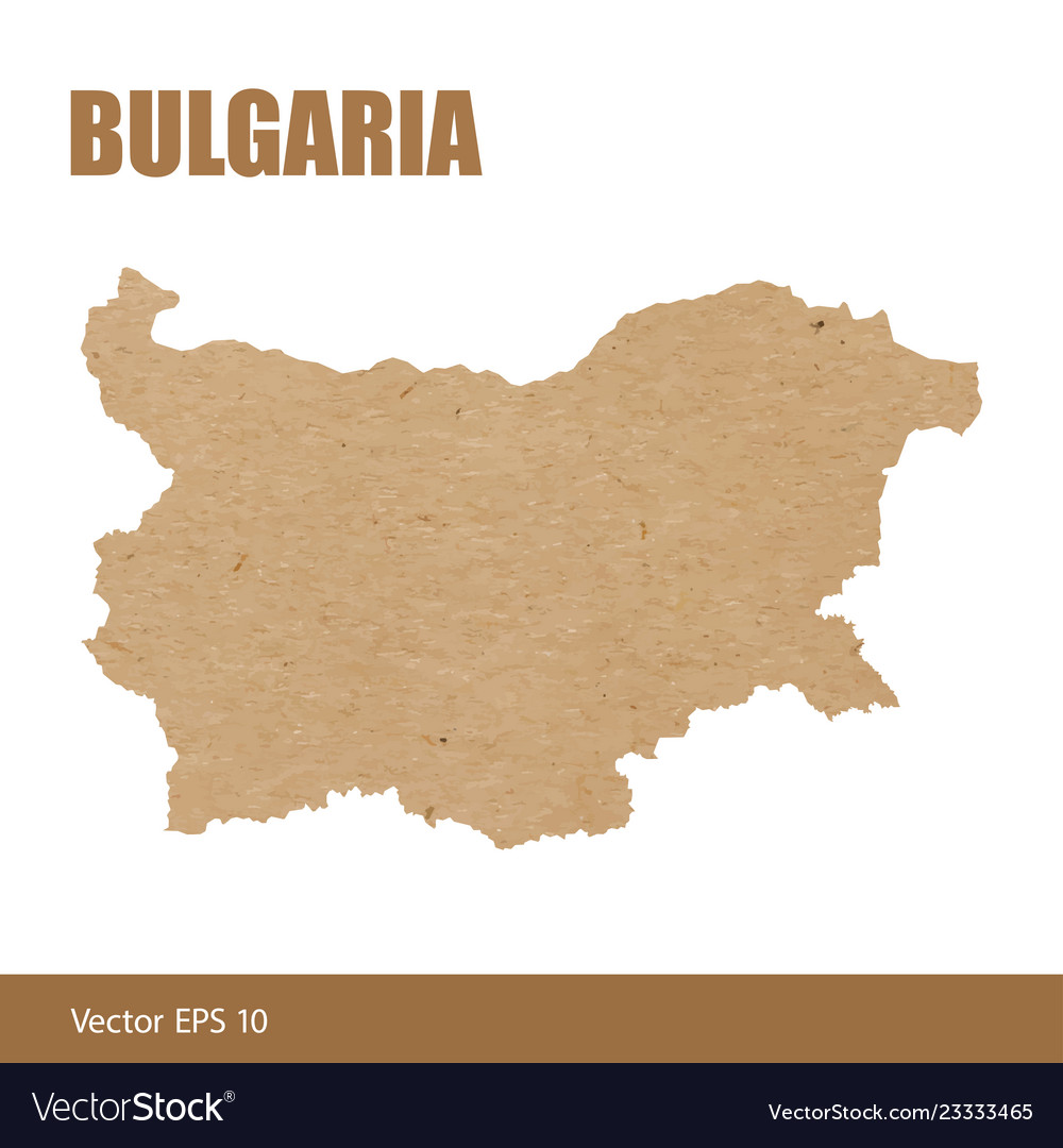 Detailed map of bulgaria cut out of craft paper on detailed map of ussr, detailed map of bosnia and herzegovina, detailed map of dalmatian coast, detailed map of scottish islands, detailed map of brunei, detailed map of arabia, detailed map of united arab emirates, detailed map romania, detailed map of sub saharan africa, detailed map of marshall islands, detailed map of congo, detailed map of the carribean, detailed map of holland netherlands, detailed map of american continent, detailed map of central african republic, detailed map of the dominican republic, detailed map of usa east coast, detailed map of countries, detailed map of indian ocean, detailed map of west bank,
