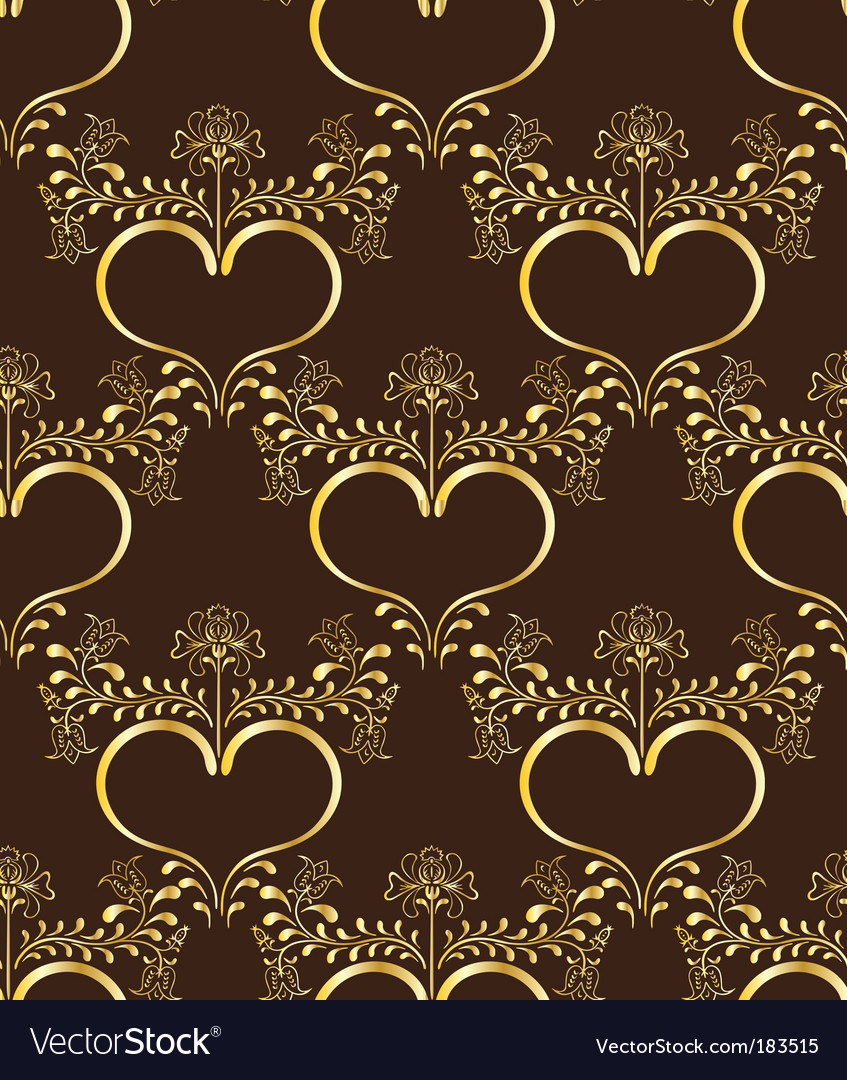 wallpapers vector. Patterns And Wallpapers Vector