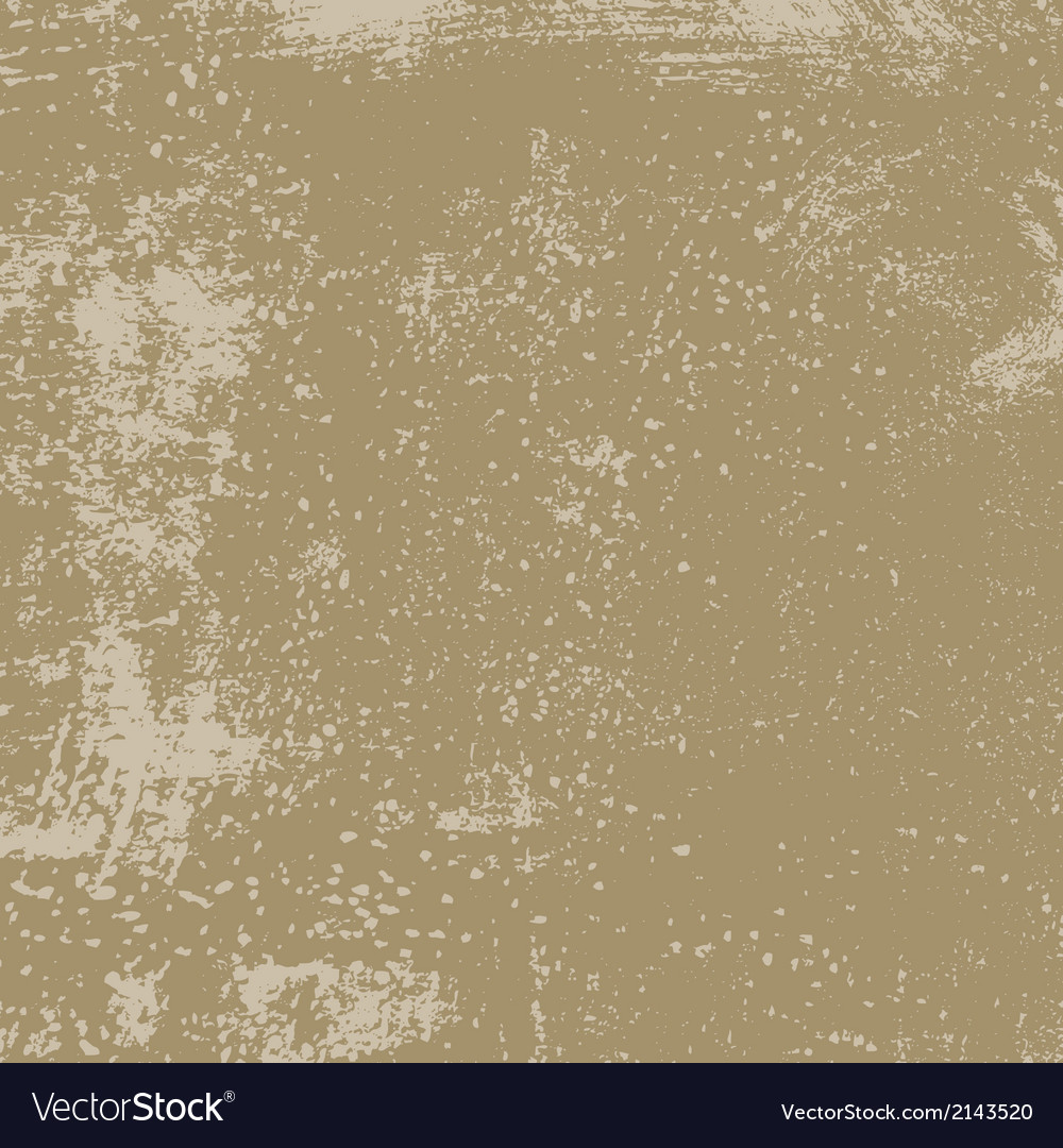 Beige Distress Texture
