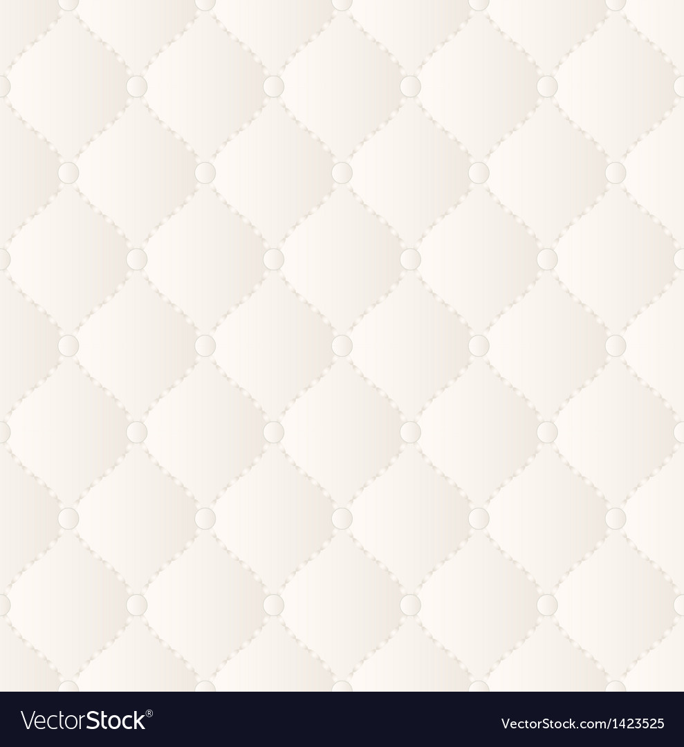 Creamy wallpaper