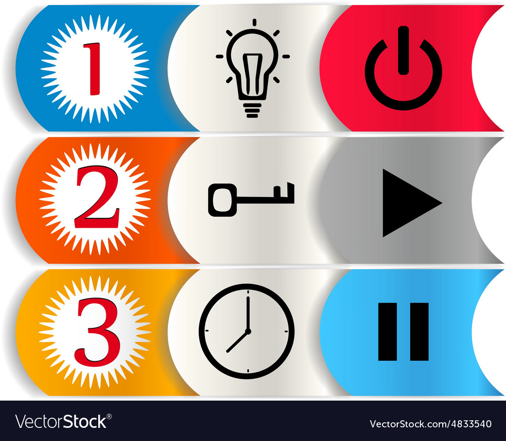 For your content vector image