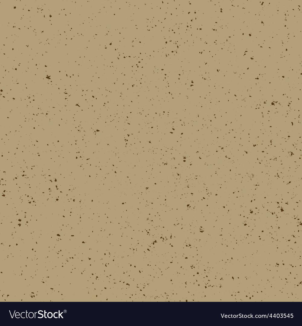 Retro Grainy Paper Texture