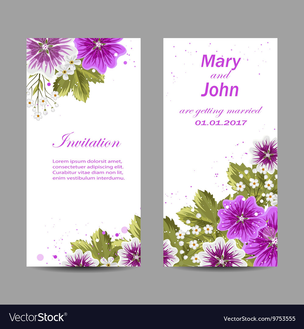 Design Invitation Cards Koran Sticken Co