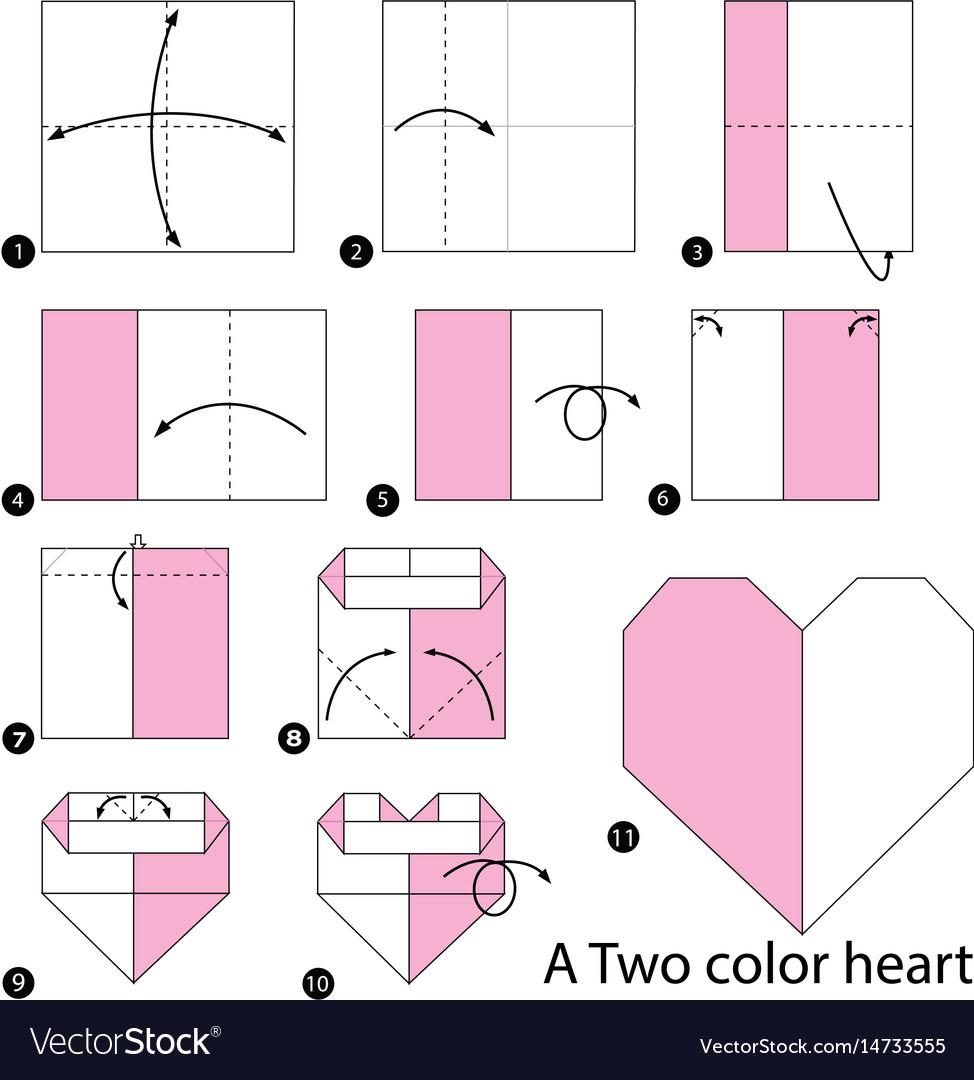 origami butterfly-yoshizawa.pdf | Origami butterfly, Origami ... | 1080x974