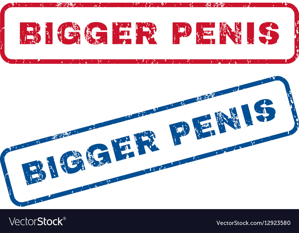 How To Bigger Penis