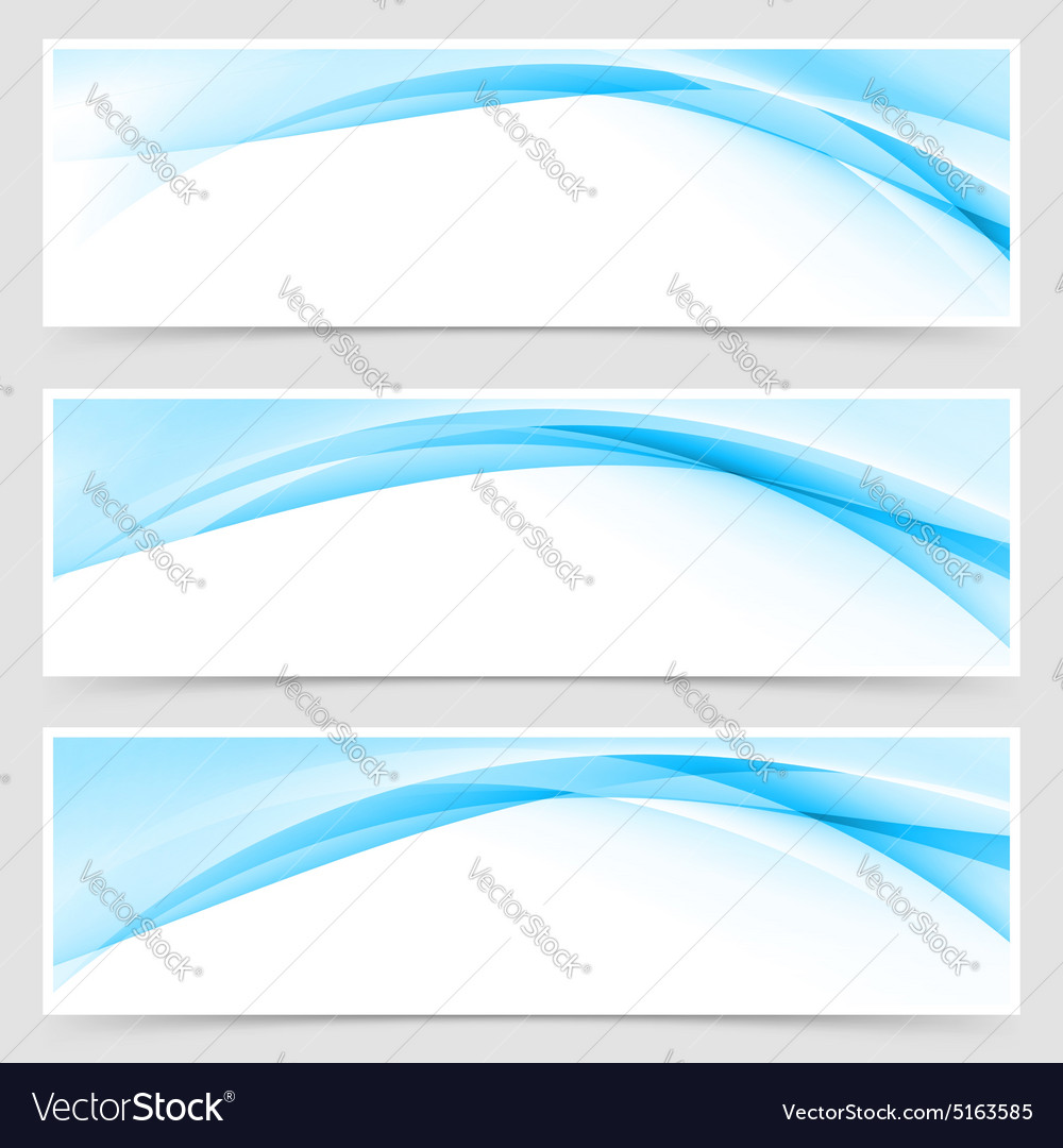 wave border template