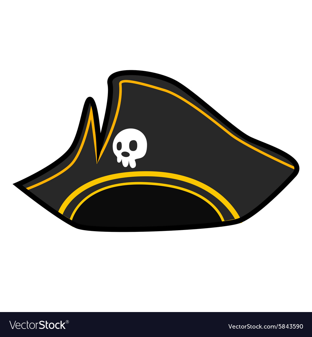 how to make a bandana into a pirate hat