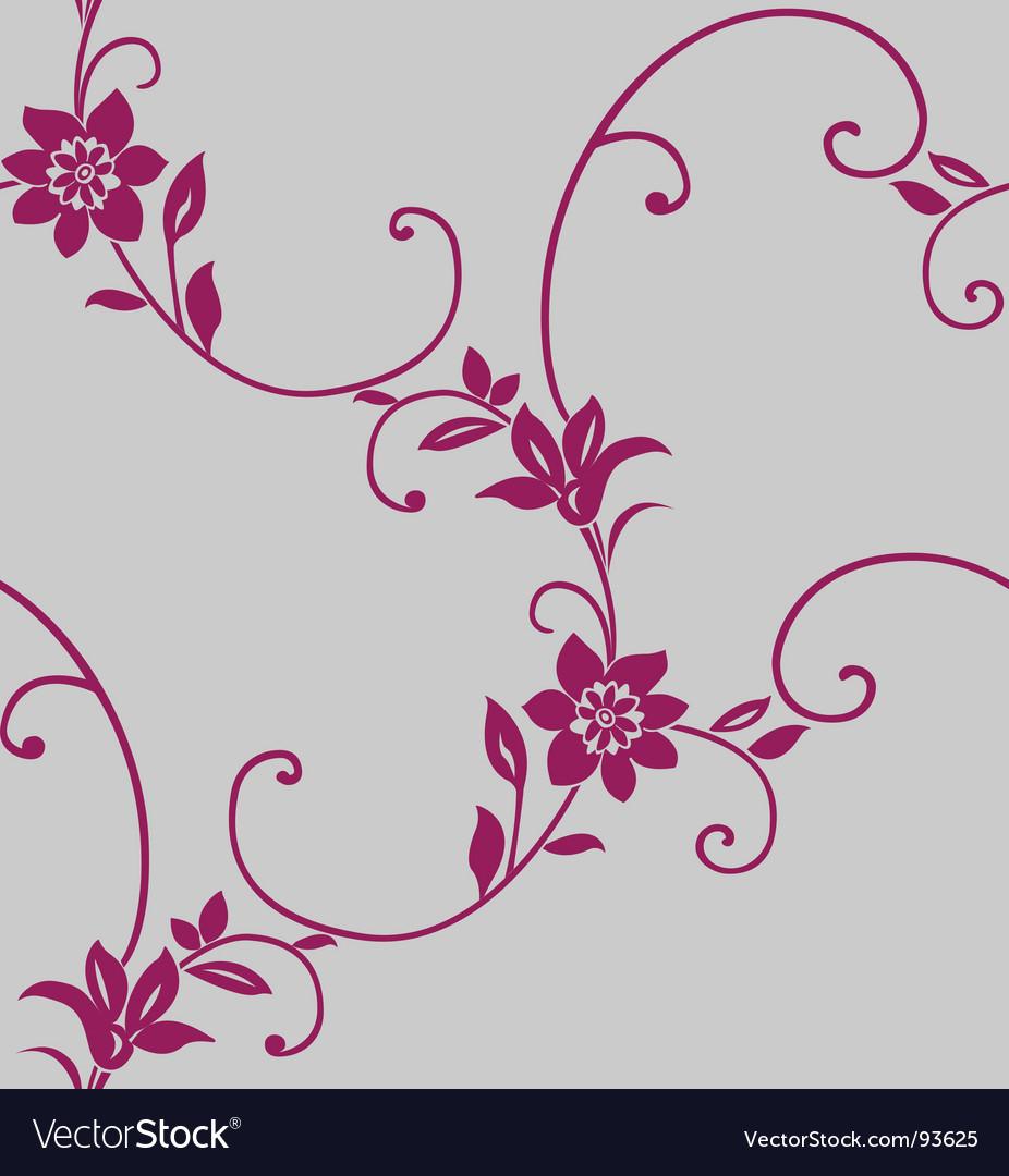 cool backgrounds for website. +ackgrounds+for+websites