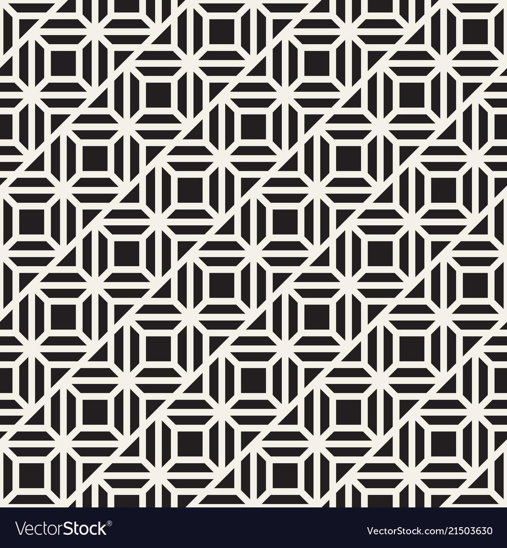 Set 25 geometric tiling mosaic 42
