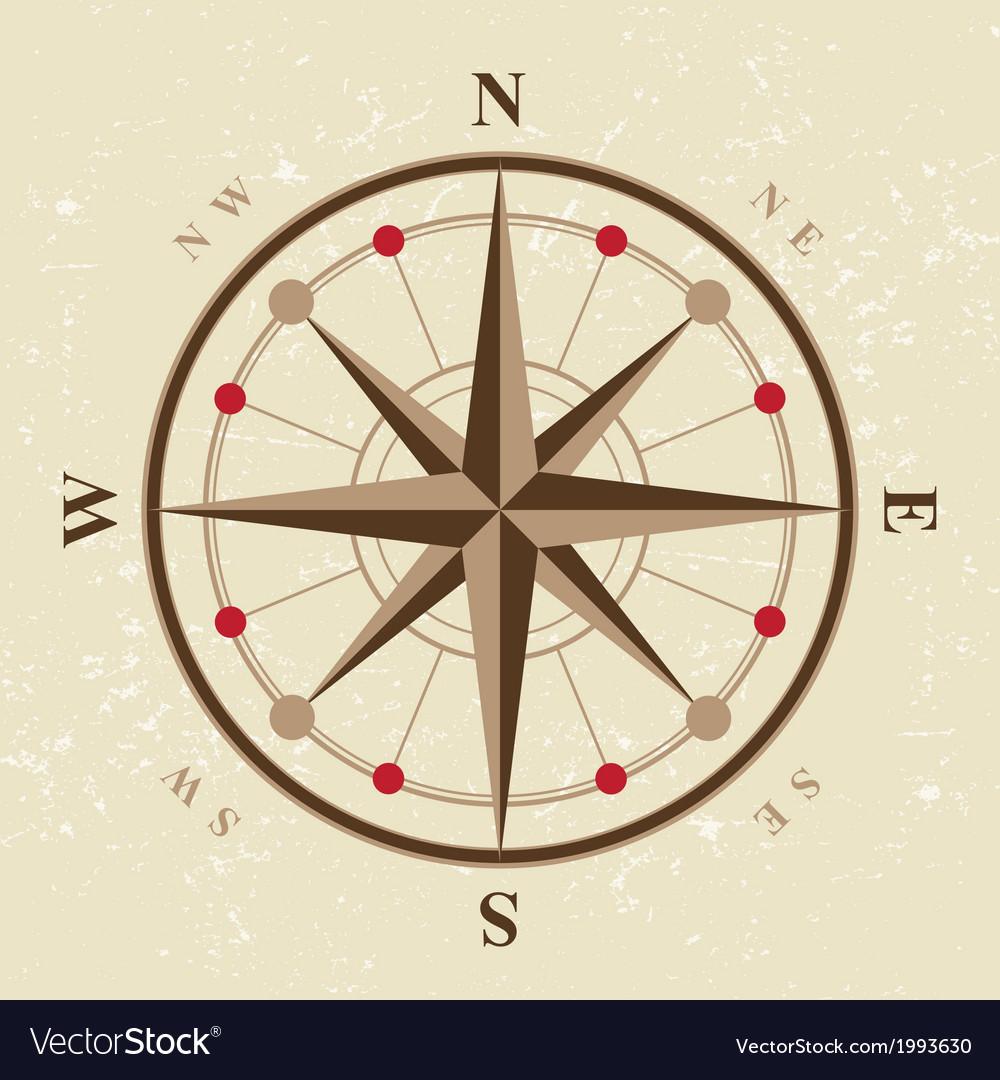 яркой, как сделать компас картинки является древнейшей традицией