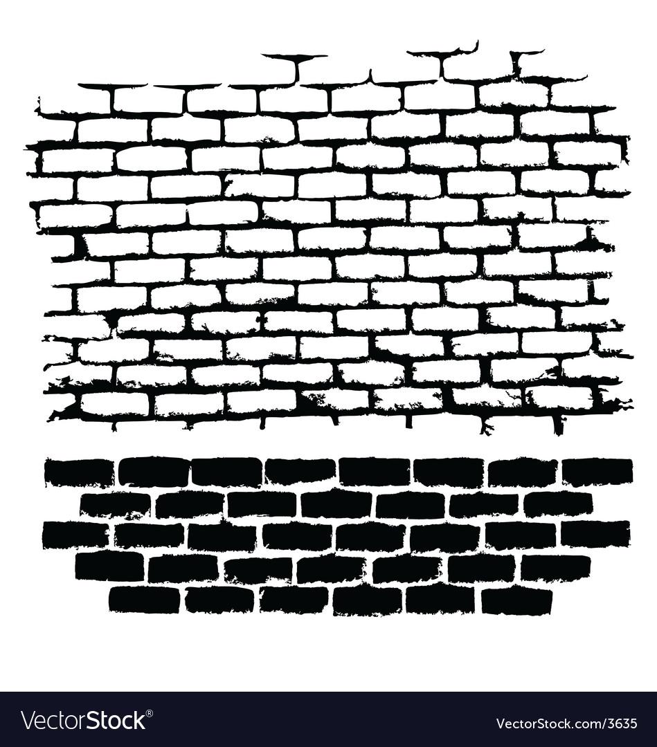 Ugly brick