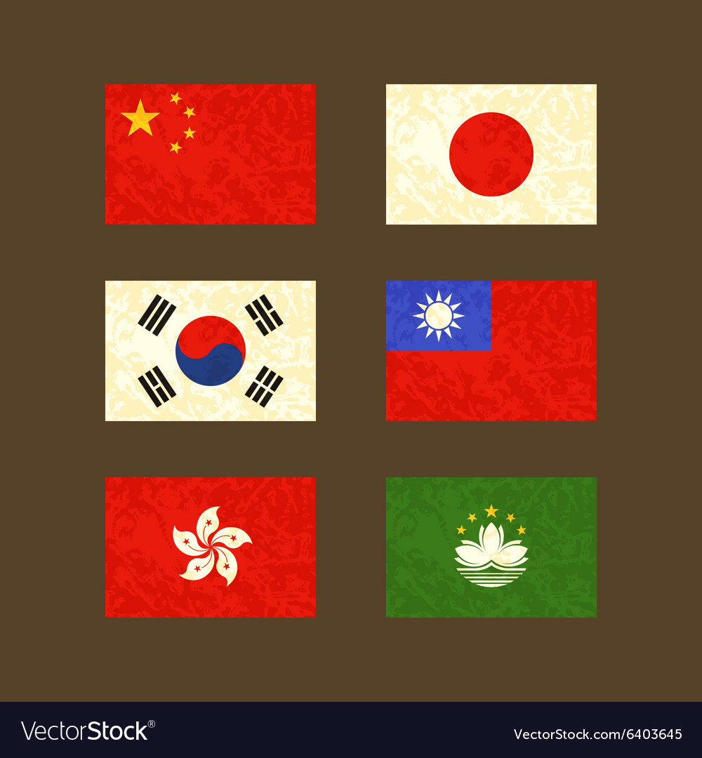 02)NursesZhangjiajing Taiwanese Chinese Japanese