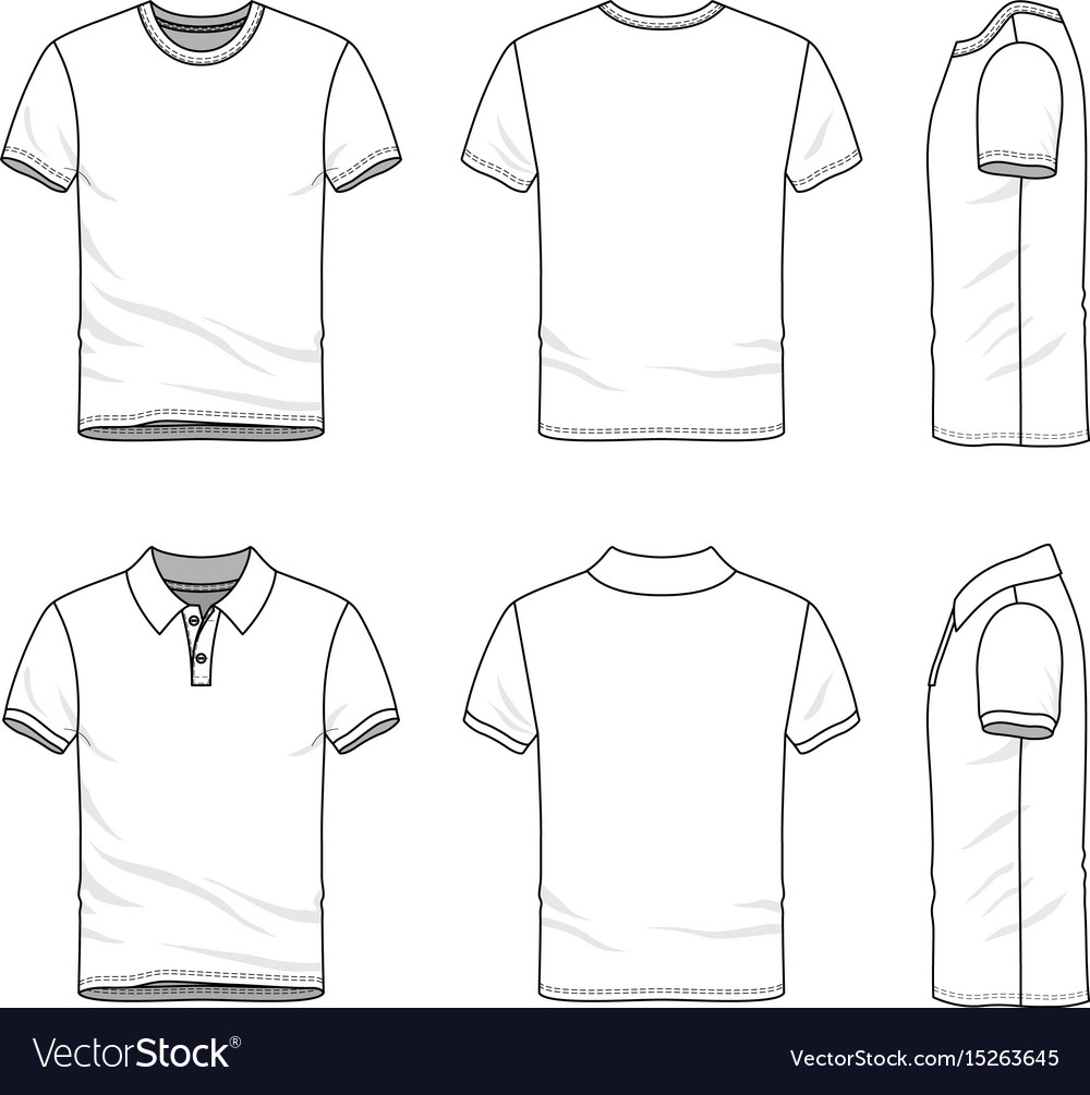 88a17f1f7 Polo T Shirt Templates Free - DREAMWORKS
