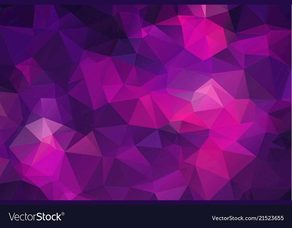 Unduh 6200 Koleksi Background Black Purple HD Terbaik