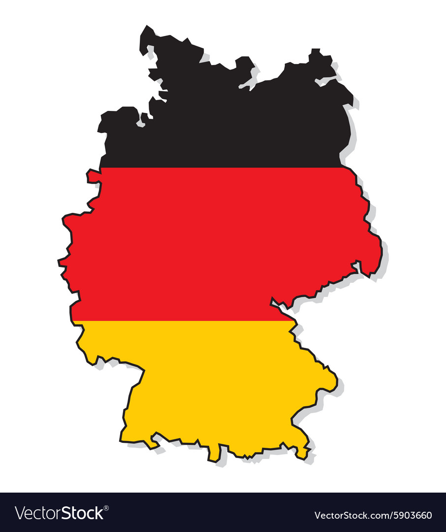Germany map3