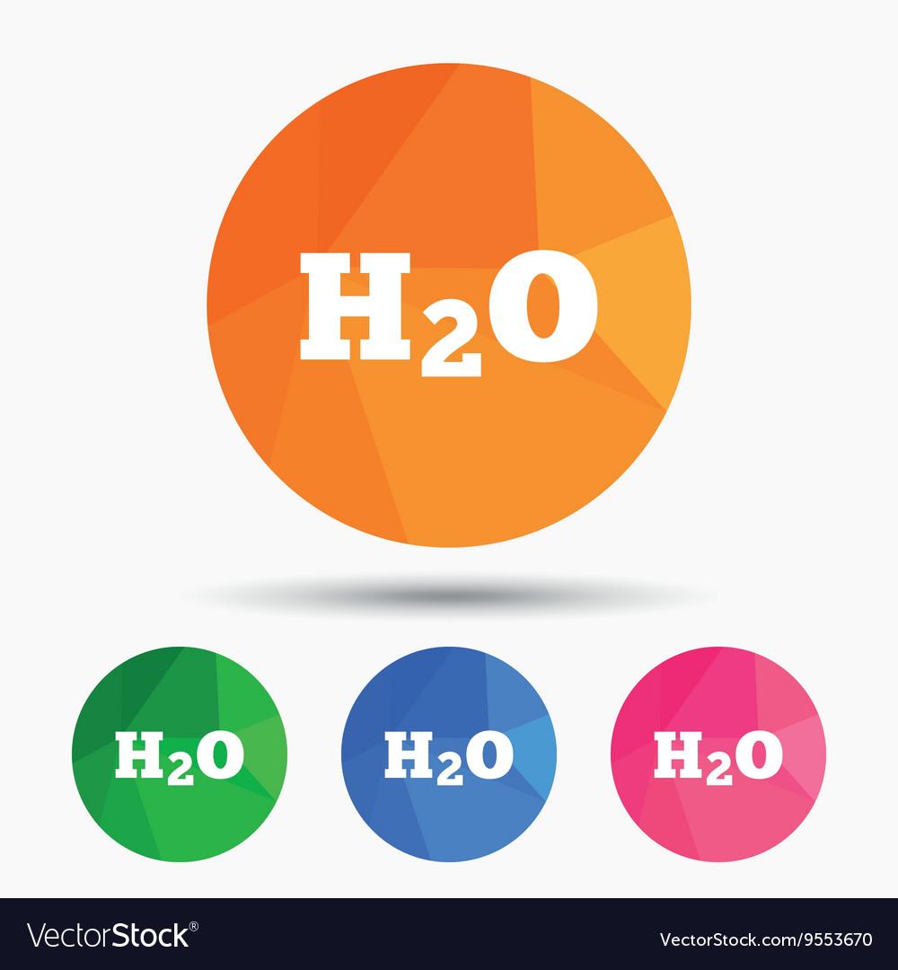 H20 Formula