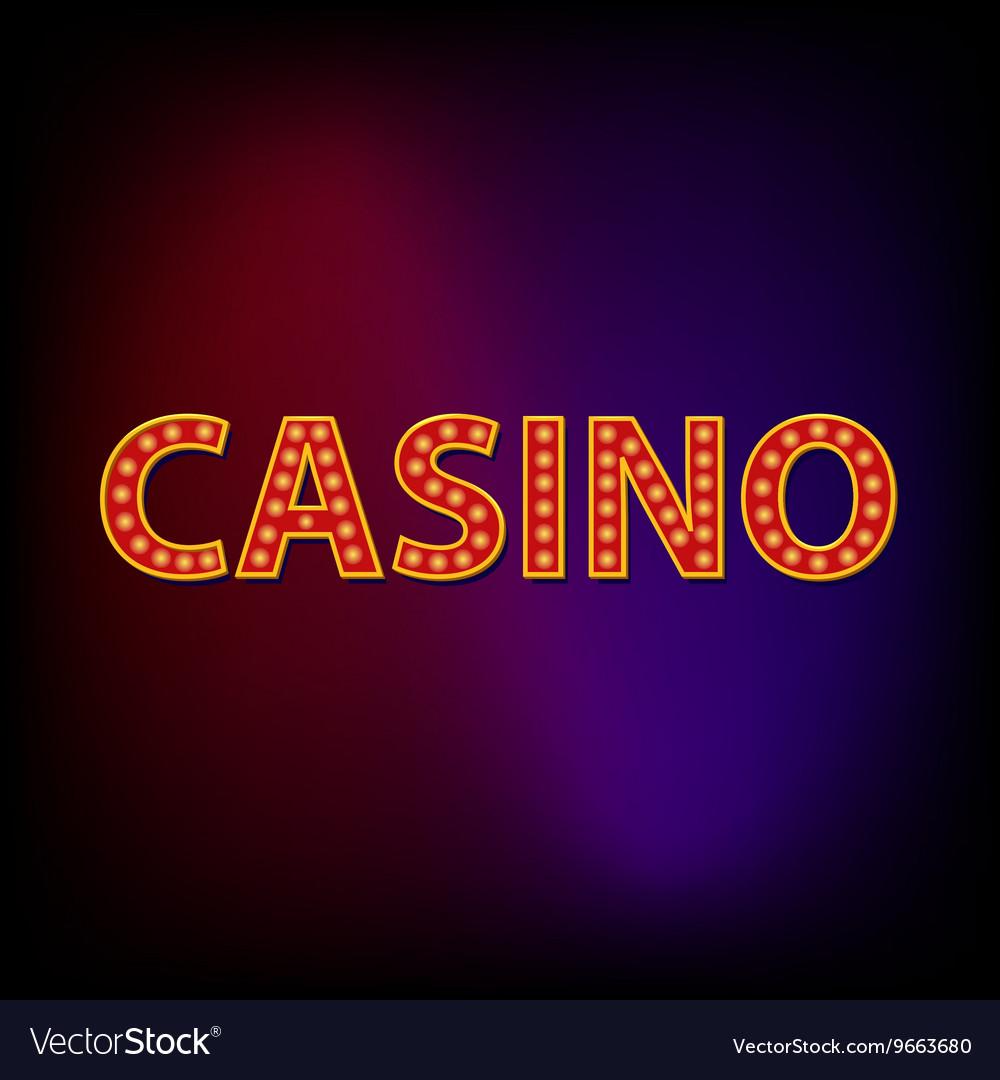Casino word william gamble drive albany