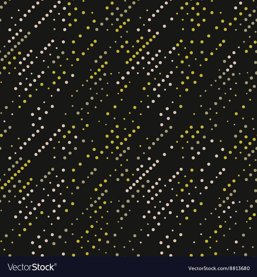 Geometric stripes seamless pattern Repeating