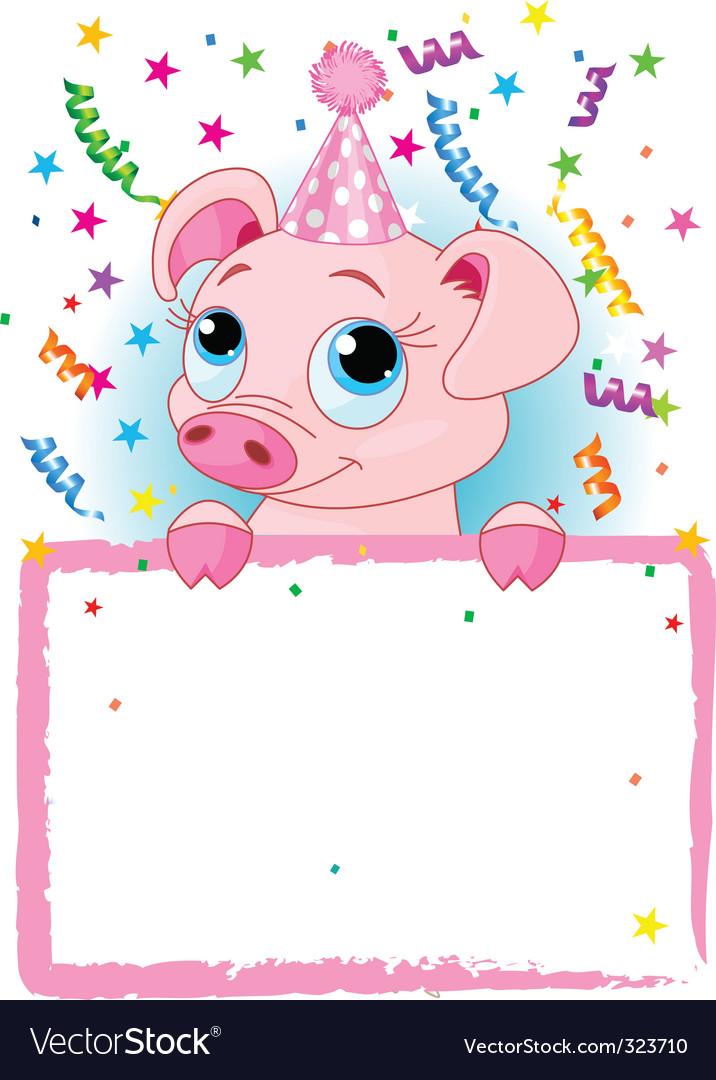 книги открытки рамки с новым годом 2019 свиньи большой выбор трусиков