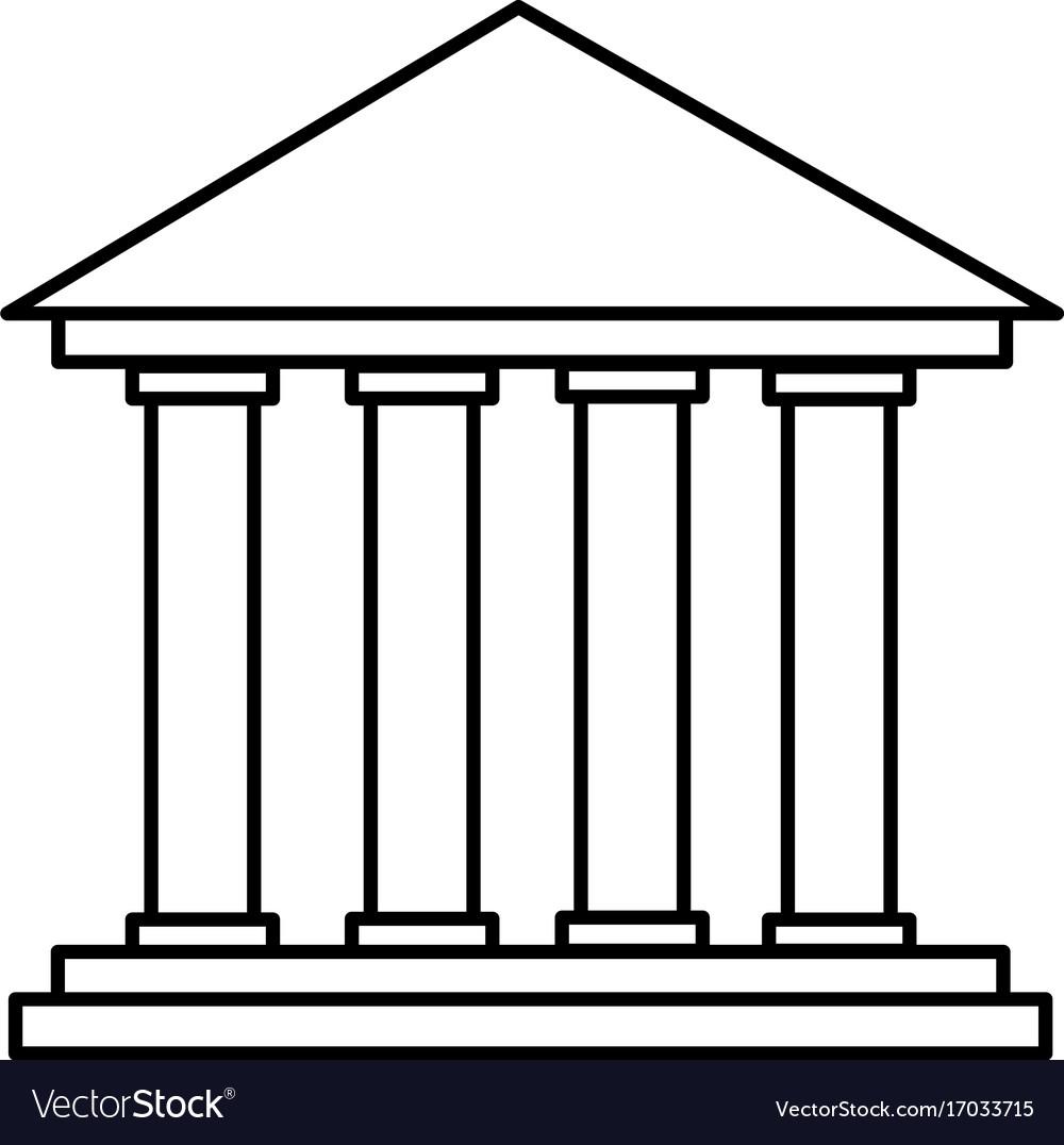 Colimns icon