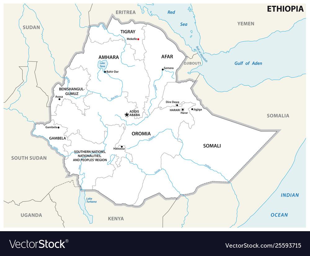wiring poulan diagram pp11536ka 17e64 ethiopia political map wiring resources  17e64 ethiopia political map wiring