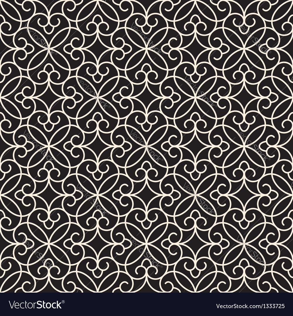 Seamless Lace Texture Royalty Free Vector Image 1300 x 1390 jpeg 631 кб. vectorstock