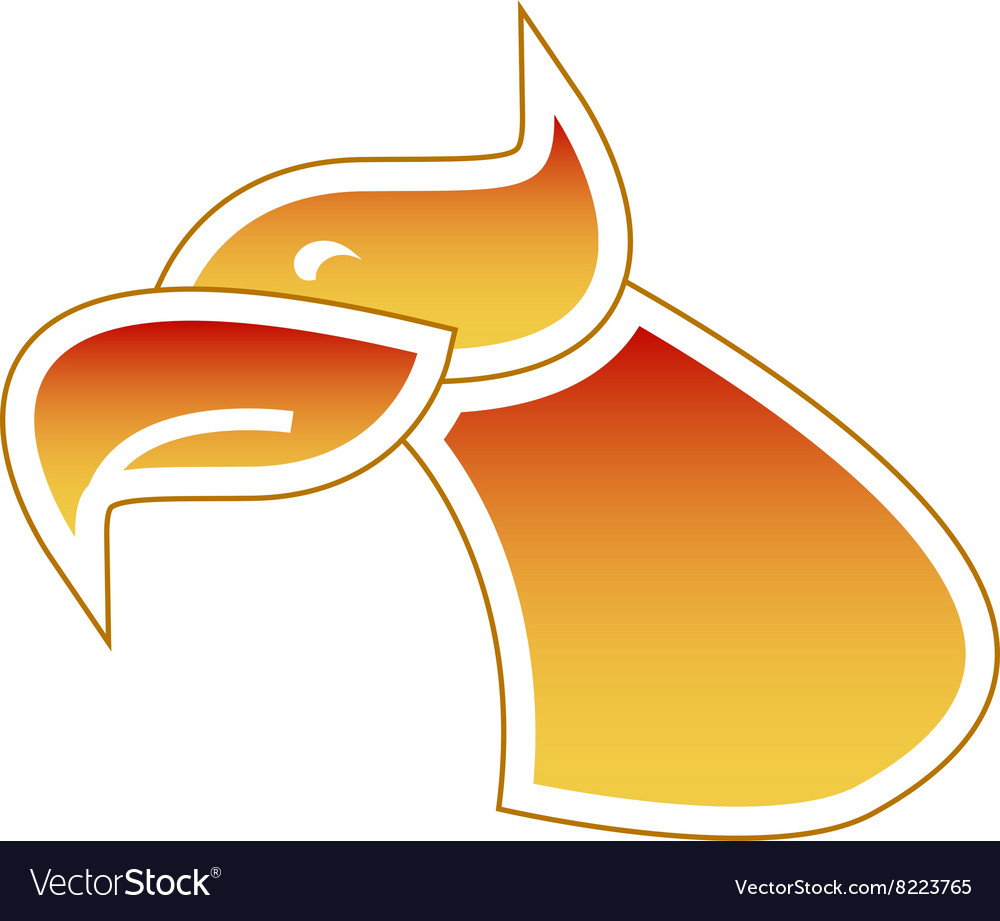 Firebird-Head-380x400