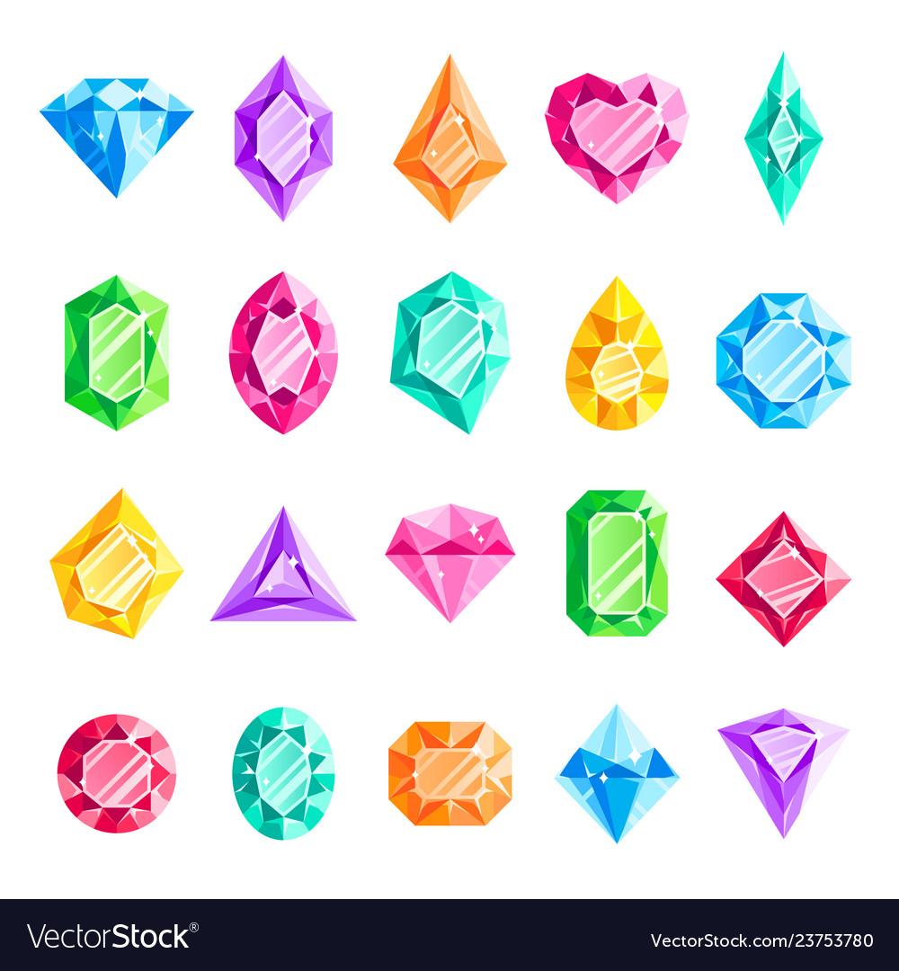 Jewels gems jewelry diamond jewel heart crystal