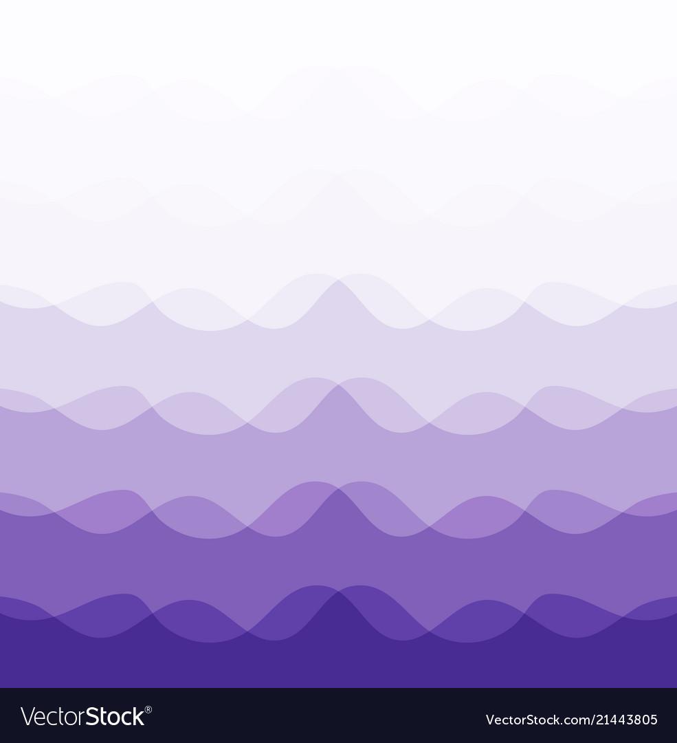 Ultra violet wave