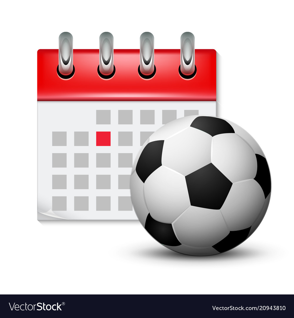"""Résultat de recherche d'images pour """"sport calendar"""""""