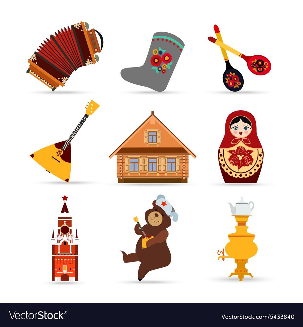 художница-иллюстратор символ русского народа в картинках распространенной проблемой замке