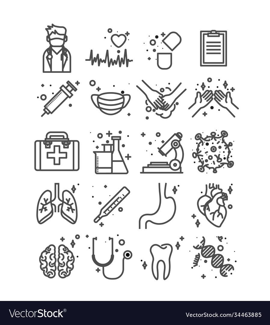 Health medicine doctor quality medical service