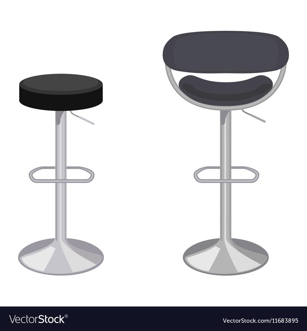 Superb Bar Chair Download Free Architecture Designs Rallybritishbridgeorg