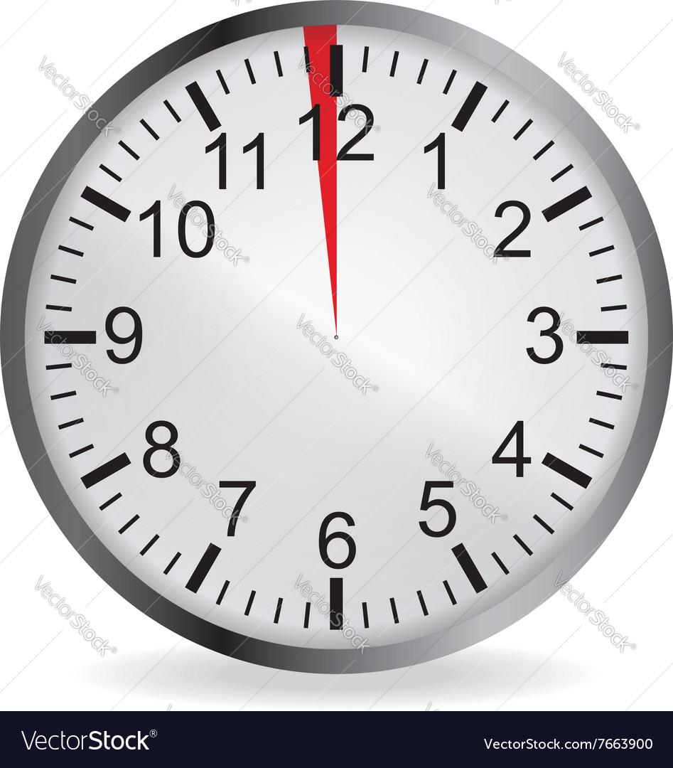 1 minute clock - Monza berglauf-verband com