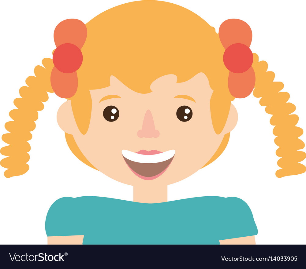 Character woman female family member